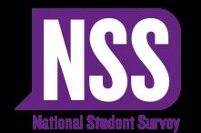 NSS Information Portal